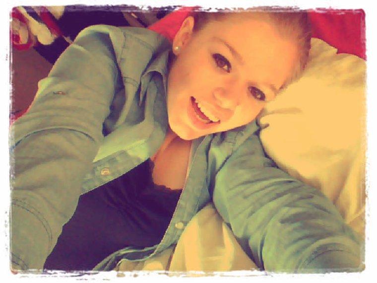 Jamais je n'oublierais le jour ou on a choisi de s'aimer.. ♥