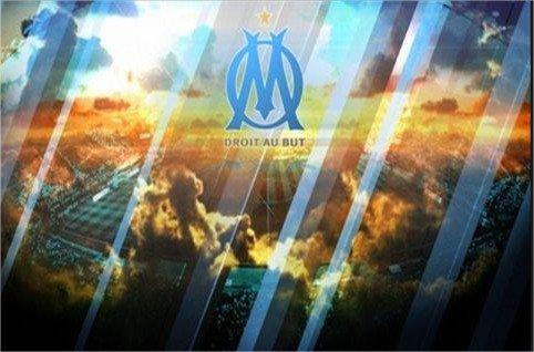 Supportez les Marseillais lors de la dernière phase aller avec l'application OM