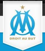 Vos tops joueurs de l'Olympique de Marseille disponibles dans l'application OM