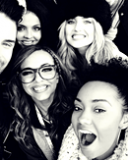 Photo de grils-swagg---little-mix