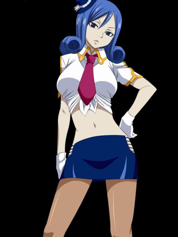 GreyLu: Chapitre 3: Lucy, de plus en plus embrouiller