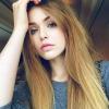 Fic-Amber
