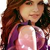 Gloss-Selena-Glamour