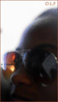 [✖]            -------------------------------------------------             ŁαŋØŭ Styl3           -------------------------------------------------             N0 S0uçancee ,, N0 Mélancee ,, N0 Flatancee           -------------------------------------------------           →Cliik Là← ;)