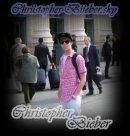 Photo de Chriistopher-Biieber