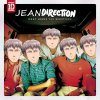 Jean Direction -