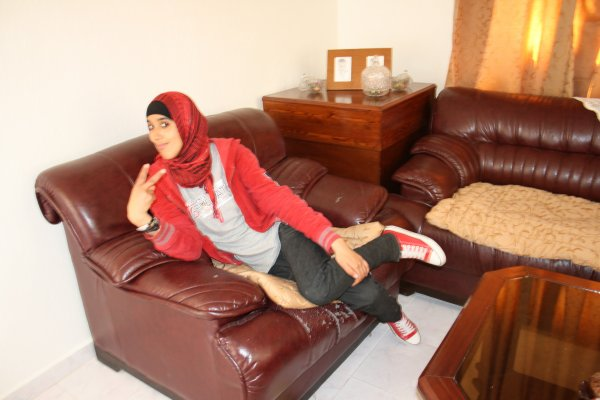 Rabab $)