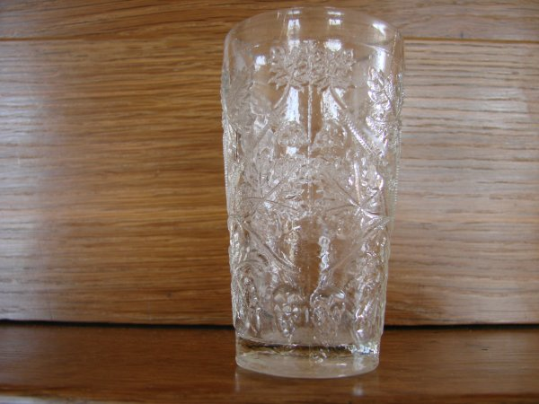 variante du verre 1188