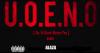 Alaza - U.O.E.N.O. (Remix)