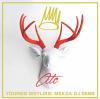 Dj SeBB - Msylirik, Mekza & Young G - ATC
