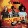 Dj Tymers - Mighty Ki La ft. Zorro Chang - Cool Relax