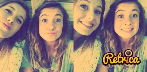 Axelle. ܤ