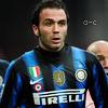 Photo de addict-calcio