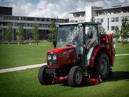 micro tracteur tracteur massey ferguson. Black Bedroom Furniture Sets. Home Design Ideas