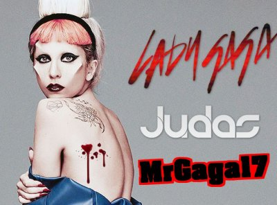 † Lady GaGa †