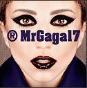 † Lady GaGa † Marraine