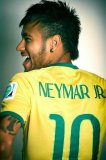 Photo de withneymar
