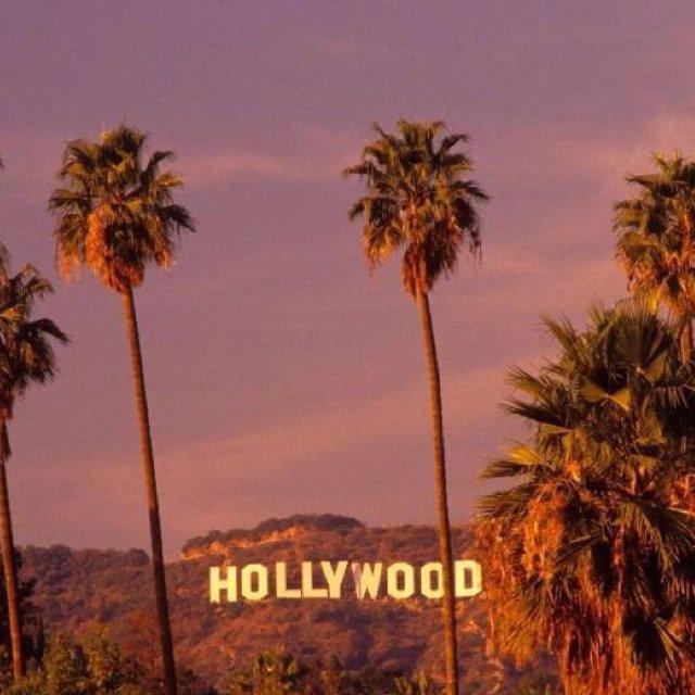 Les Ninot à LOS ANGELES