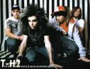 Photo de tokio-hotel-74-483