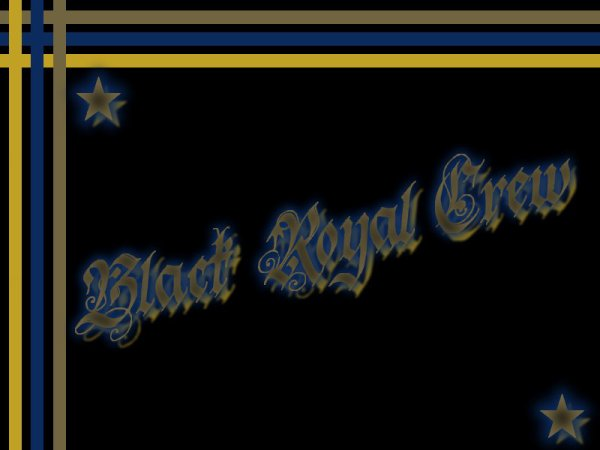 BLaCk RoYaL Me RePrEsEnTa aLL Di TiMe NeVa TrY DiSsWiSpEkT !!!!!!!!!!!!!!!!!!!!!!!!!!!!!!!!!!!!