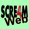 Scream-Web