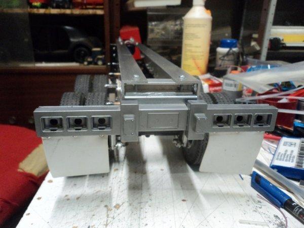 Proto 04