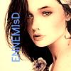 ENNEMIsD
