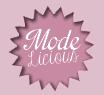 Photo de Modeliciouus