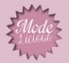 Modeliciouus