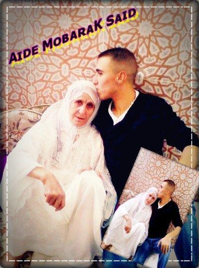 Aide-Moubarak-Said