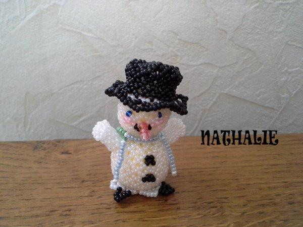 bonhomme de neige stenboden 0514