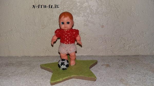 footballeur élises 984072
