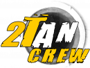 Photo de 2tan-crew-officiel