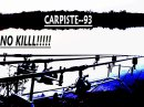 Photo de carpiste--93