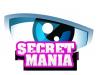 secret-mania