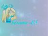Sesame-CS