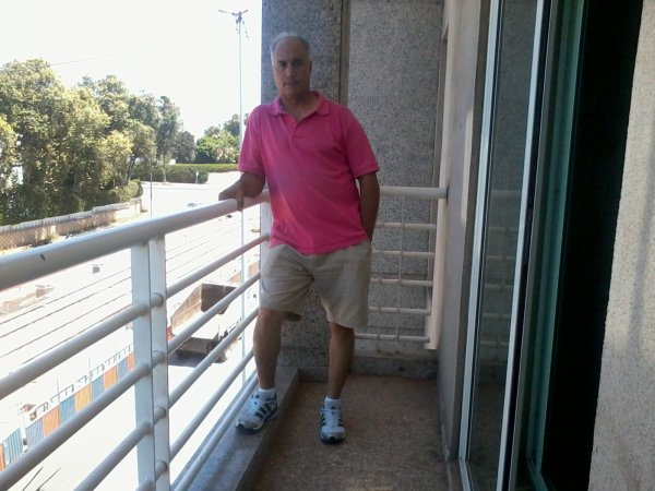 dimanche 01 juillet 2012 15:00
