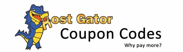 HostGator Review And HostGator Coupon Codes