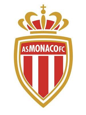 Blog de ASMonaco-ligue1