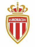 Photo de ASMonaco-ligue1