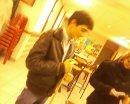 Photo de pikxou01