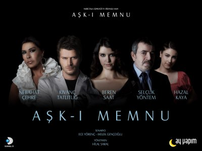 ask i memnu is the best