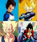 Photo de 26dragonball