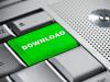 Liens et sites de téléchargement (DDL)