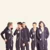 OneDirectionFiction--0