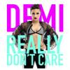 ReallyDontCare-Remix
