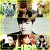 BTS : J-Hop