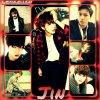 BTS : Jin
