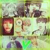 BTS : V