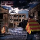 Photo de uneek-official